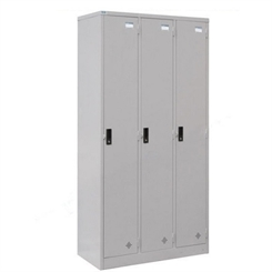 Tủ Locker TLK-K3QA