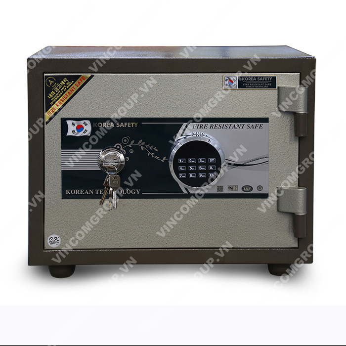 ket-sat-korea-safety-us-ne535