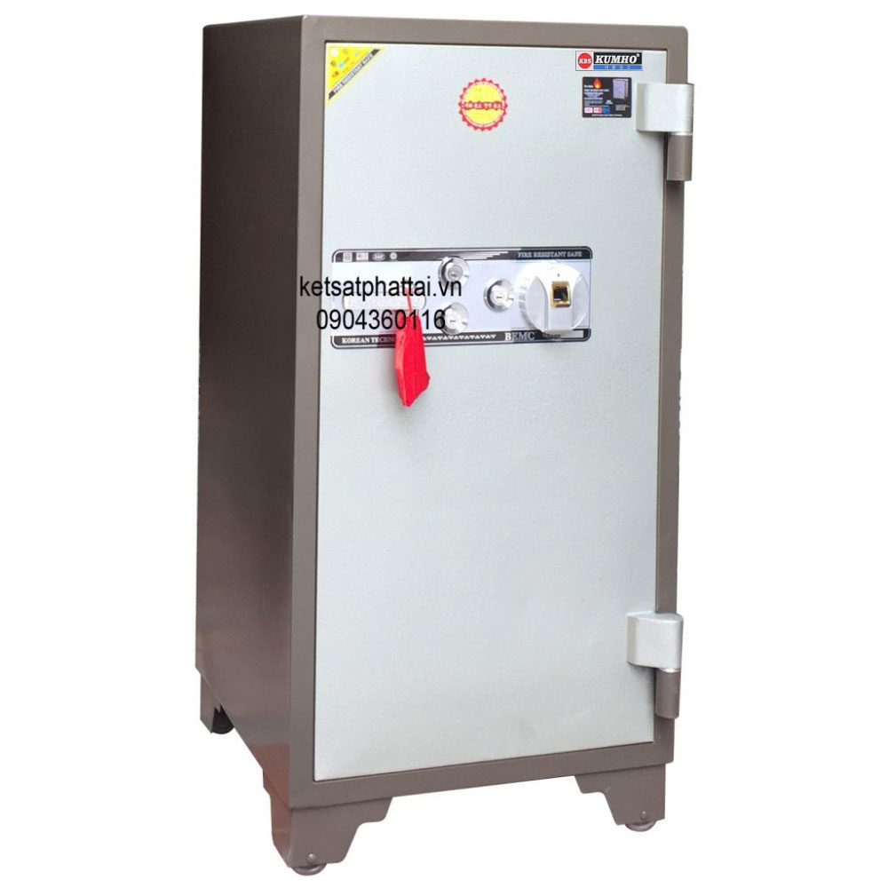 Hướng dẫn coi tủ két sắt chất lượng