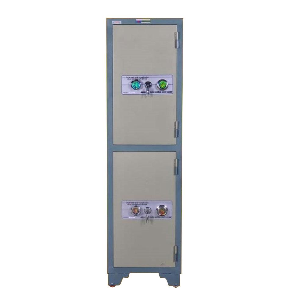 Các mẫu tủ bảo mật an toàn nên mua năm 2019
